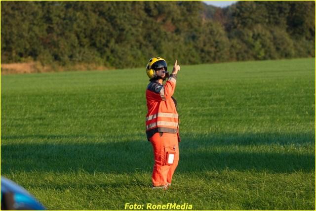 Lifeliner 4 inzet (Den Hool) (1 van 5)-BorderMaker