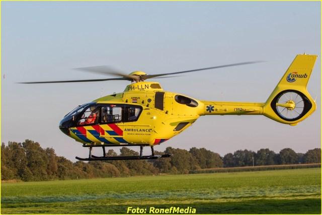 Lifeliner 4 inzet (Den Hool) (4 van 5)-BorderMaker