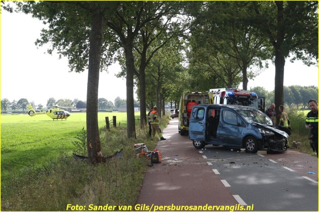 sander-van-gils-20210925145515-6-BorderMaker