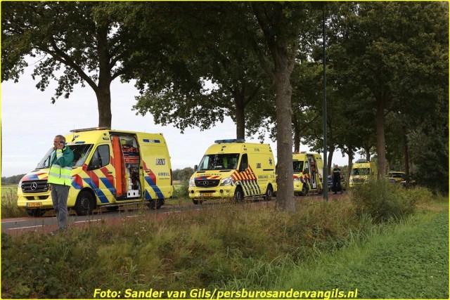 sander-van-gils-20210925145515-8-BorderMaker