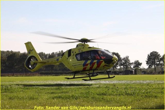 sander-van-gils-20210925145515-9-BorderMaker