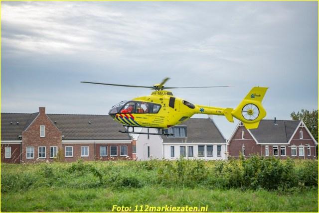0S4j1C0COj-2021-10-17_Sint-Annaland_RWF_004-BorderMaker
