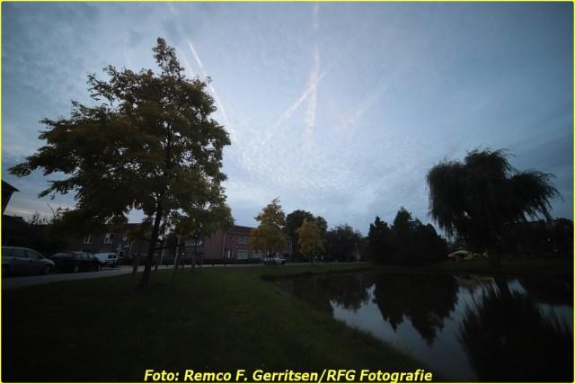 21-10-18 A1 - Wolga (Nieuwerkerk a.d. IJssel) (17)-BorderMaker