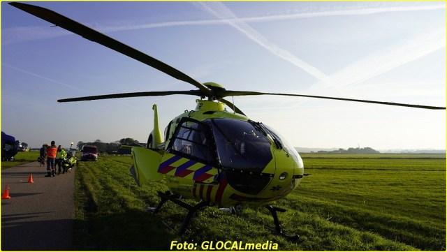 IMG-20211009-WA0044-BorderMaker