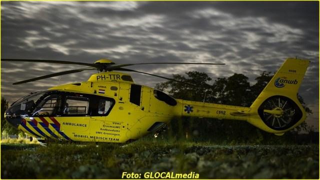 IMG-20211018-WA0004-BorderMaker