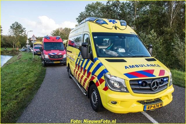 NieuwsFoto_Bosweg (4)-BorderMaker
