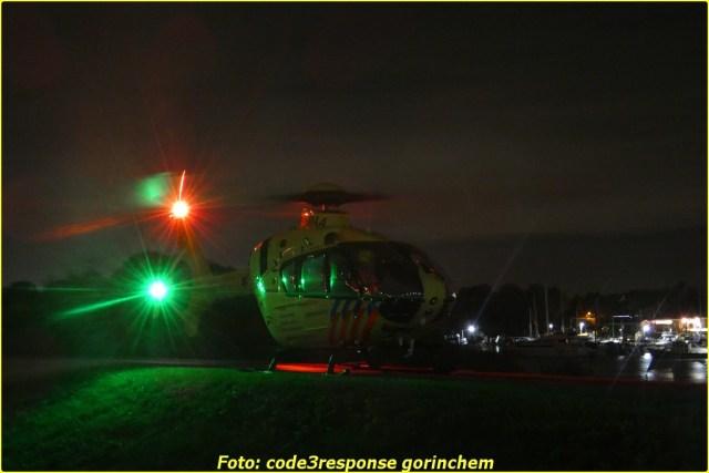 P1060844-BorderMaker