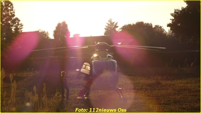 P1330559-BorderMaker