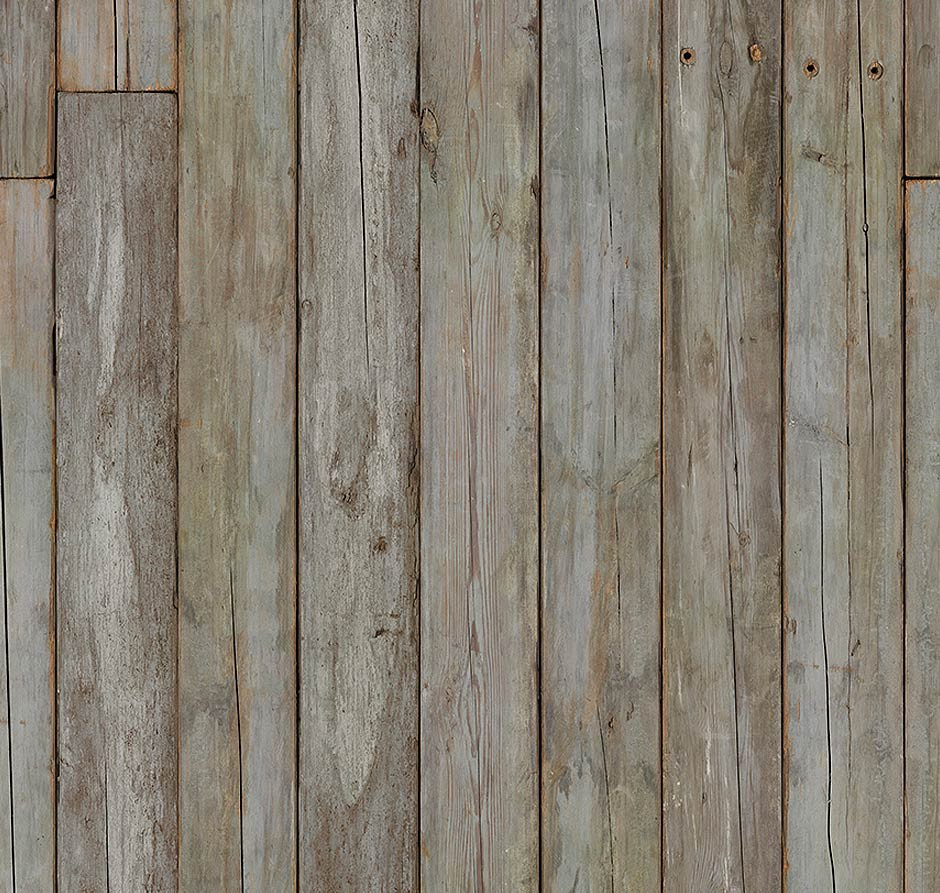 Image Result For Tapete Wood