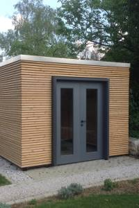 ausstattung f r den garten galabau m hler. Black Bedroom Furniture Sets. Home Design Ideas
