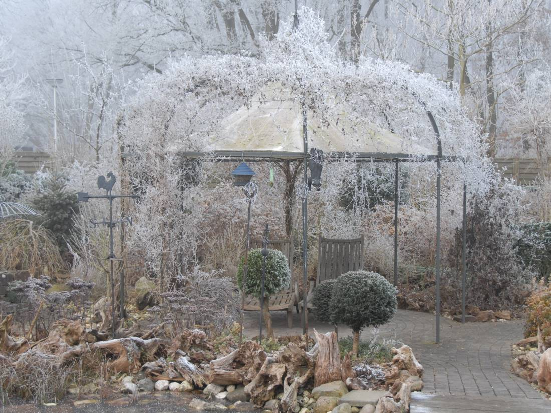Gartenpavillon Holz Rechteckig ~ Gartenpavillon  Galabau Mähler  Pavillon Garten