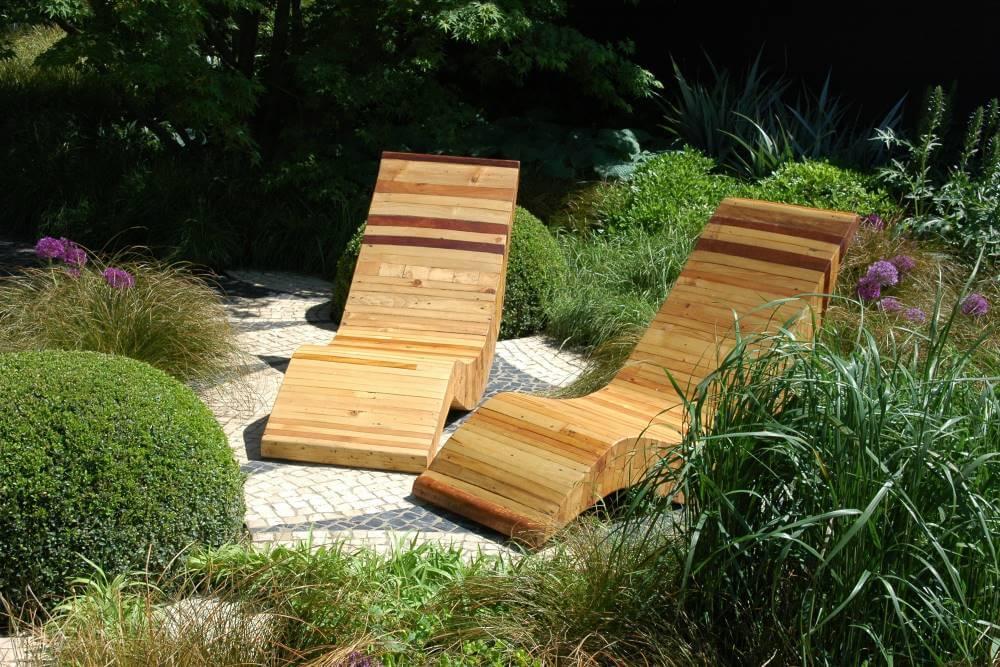 Galabau m hler garten bepflanzen traumgarten for Garten modern bepflanzen