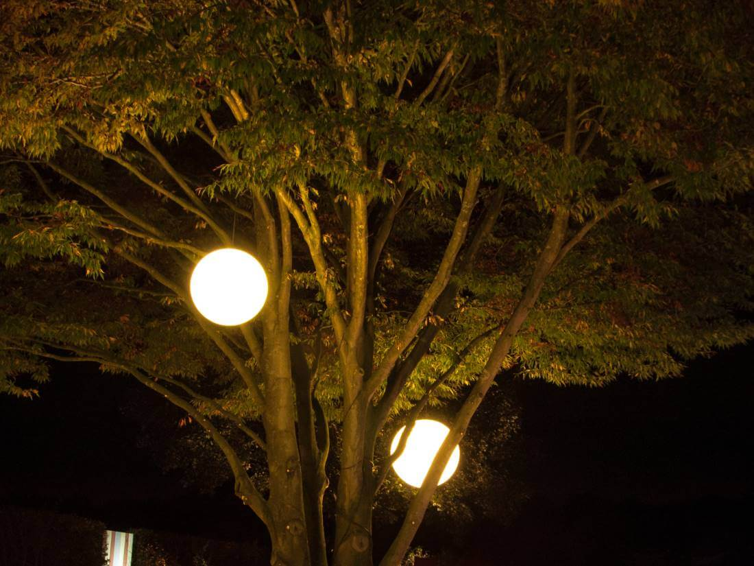 Moonlight Pendelleuchte