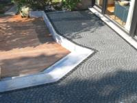 Terrassengestaltung Kleve