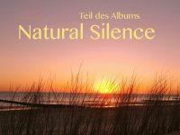Teil des gema-freien entspannungsmusik-albums natural silence