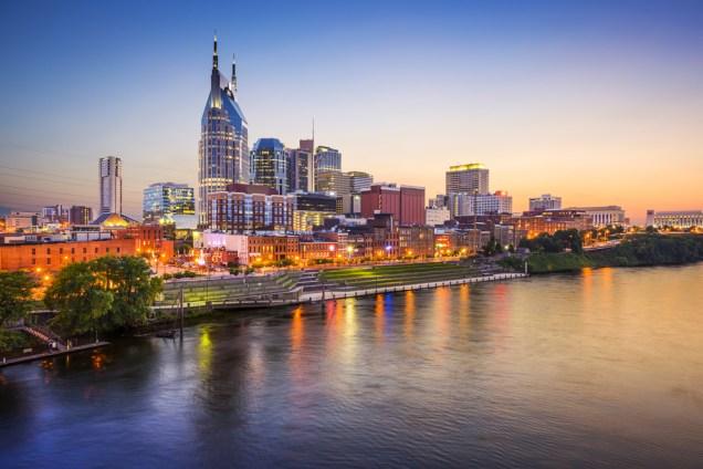 Bus Tours and Air Vacations | Travac Tours | Memphis & Nashville