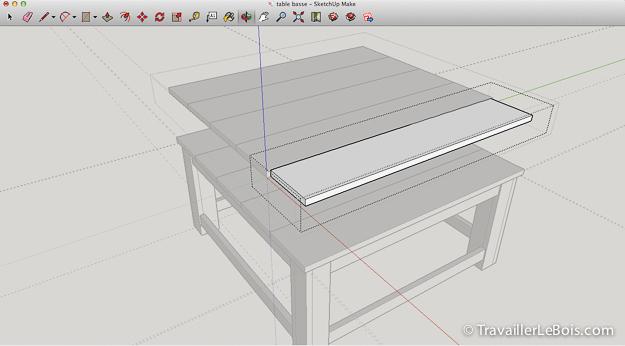 logiciel fabrication meuble gratuit teowin fabrication logiciel complet pour le secteur du. Black Bedroom Furniture Sets. Home Design Ideas