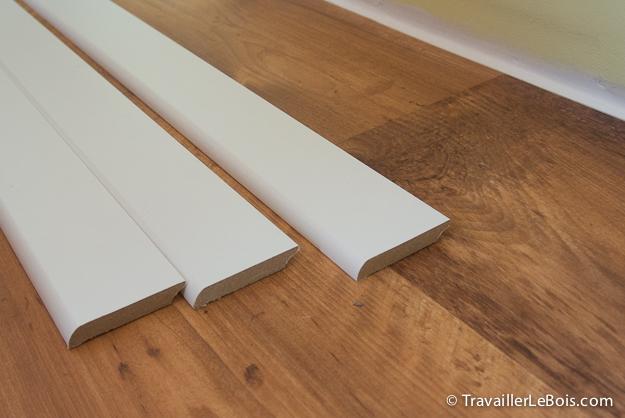 contre plinthe parquet plinthe pour carrelage wave with. Black Bedroom Furniture Sets. Home Design Ideas