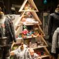 Sapin De Noel Decoration Amateur