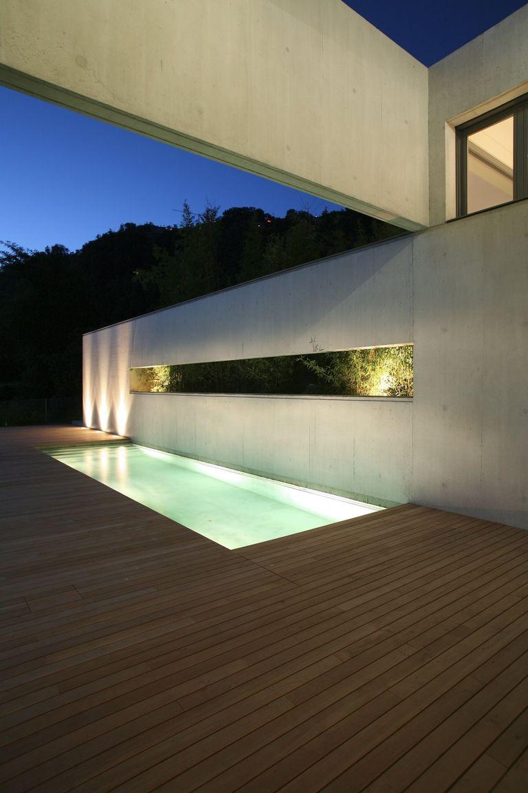 etancheite de terrasse comment bien