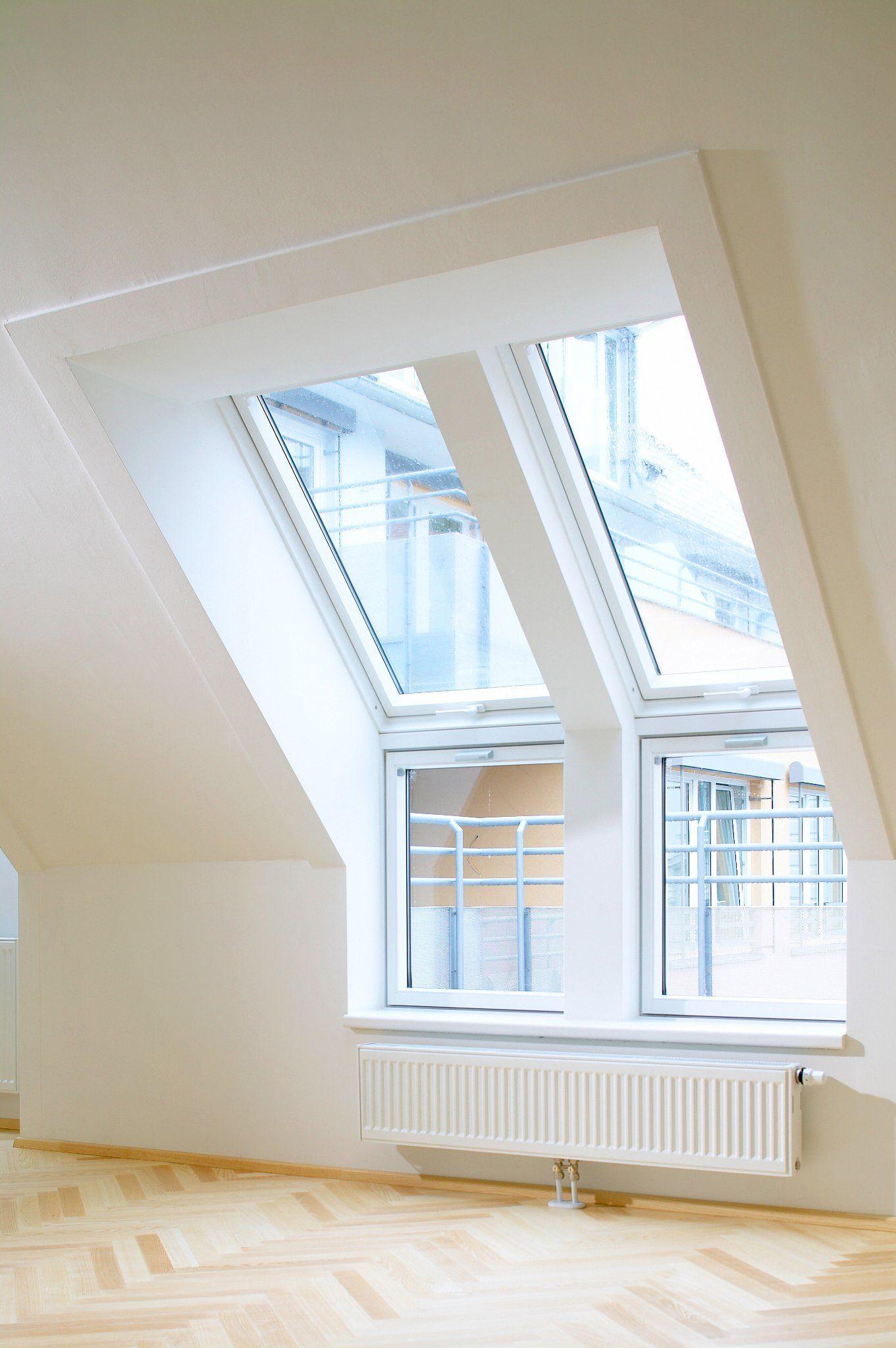 double vitrage renovation leroy merlin