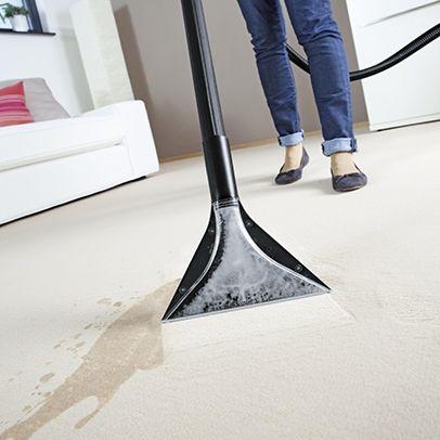 prix du nettoyage d un tapis travaux com