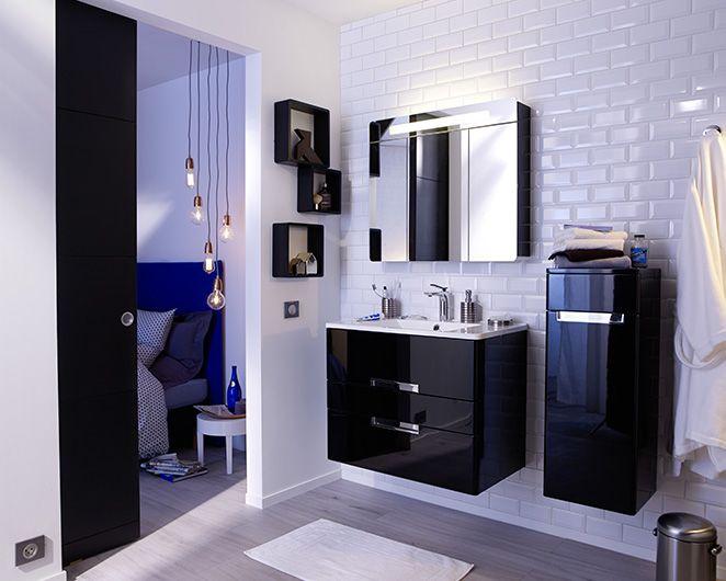 15 modeles de salle de bains qui s adaptent a tous les styles