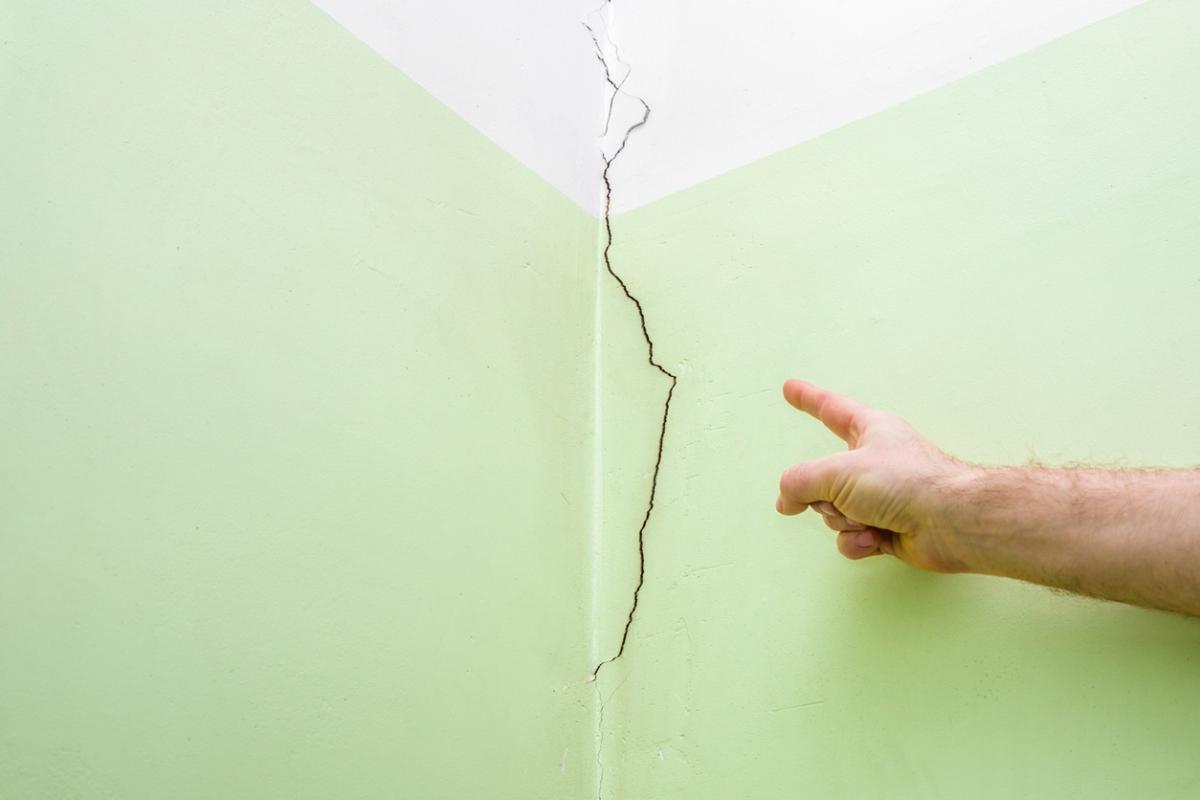 prix de renovation d un mur