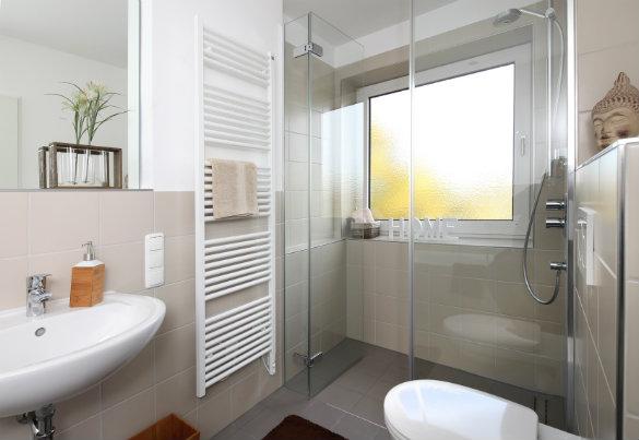 Amnager Une Salle De Bain Moderne