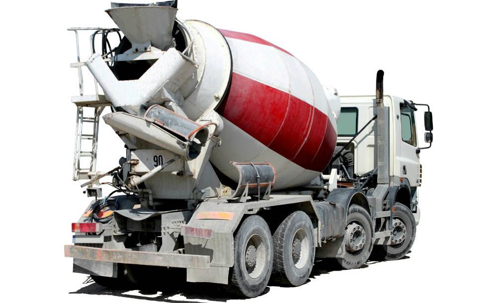 capacite d une toupie beton