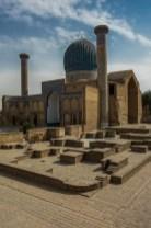 WR_18-21_Usbekistan (12 of 57)