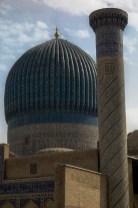 WR_18-21_Usbekistan (13 of 57)