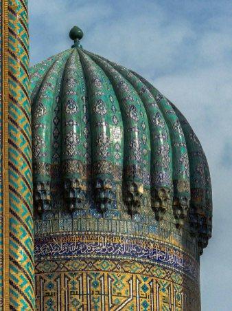 WR_18-21_Usbekistan (17 of 57)