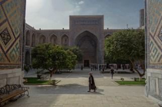 WR_18-21_Usbekistan (20 of 57)