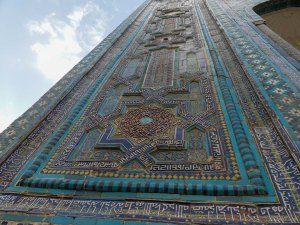 WR_18-21_Usbekistan (31 of 57)
