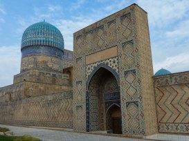 WR_18-21_Usbekistan (36 of 57)