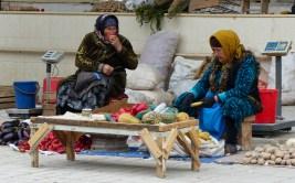 WR_18-21_Usbekistan (62 of 16)