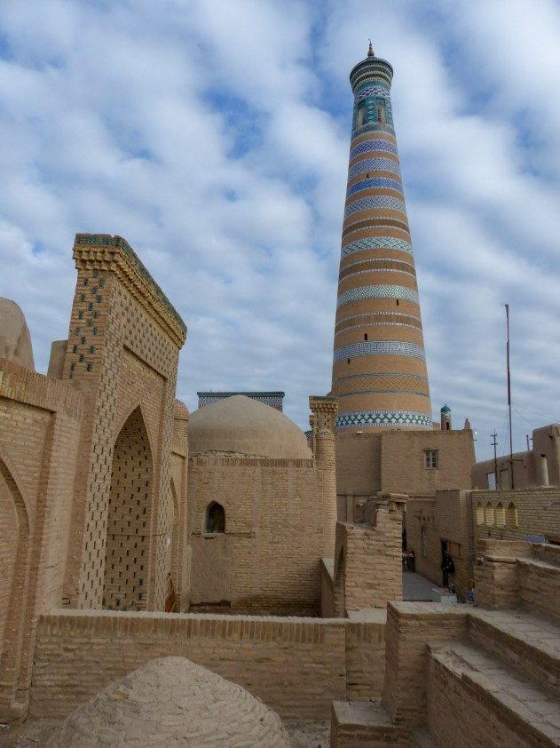 WR_18-21_Usbekistan (63 of 16)