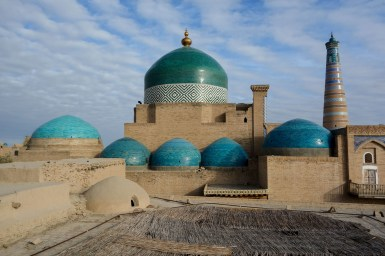 WR_18-21_Usbekistan (65 of 16)