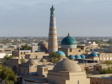 WR_18-21_Usbekistan (66 of 16)