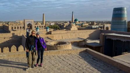 WR_18-21_Usbekistan (68 of 16)