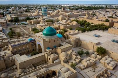 WR_18-21_Usbekistan (73 of 16)