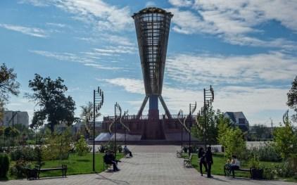 WR_23_Shymkent (1 of 4)