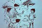 Swami & Friends Malgudi Days