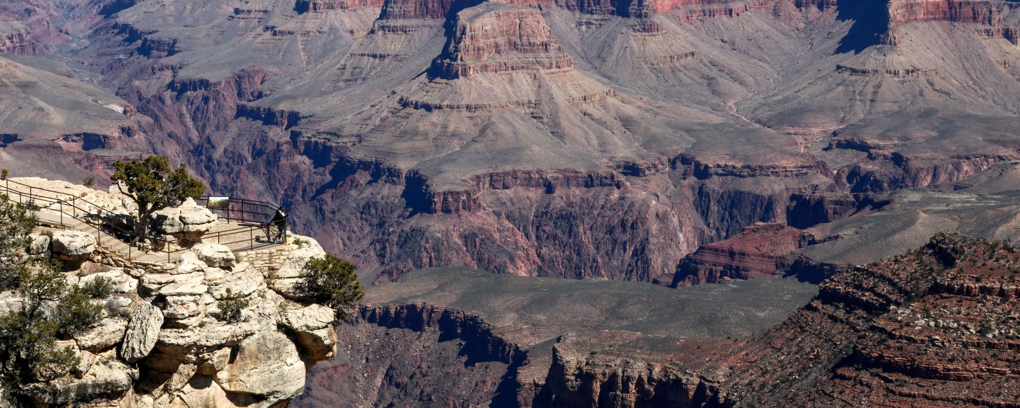 an analysis and an introduction to grand canyon national park A public opinion survey on wildland fire in grand canyon national park introduction  analysis the precision and.