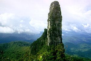 Batu Lawit
