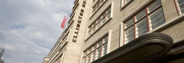 ellington_front