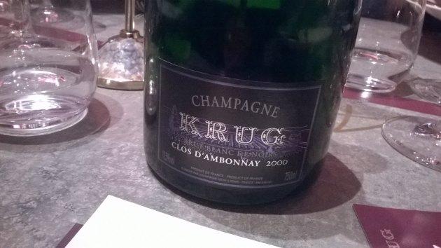 krug-champagner