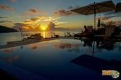 Petit guide pratique des Seychelles