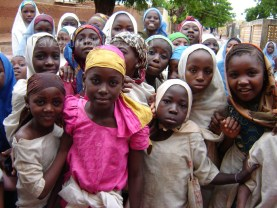 Image result for Katsina girls